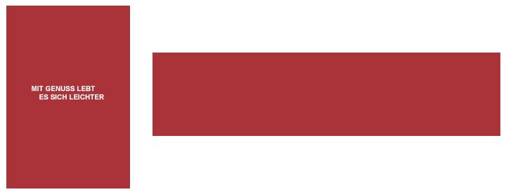 Richtungswechsel Ernährungsberatung in Lippstadt | Petra Rassenhövel